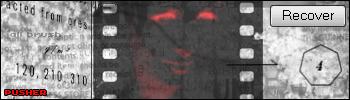 redfilm